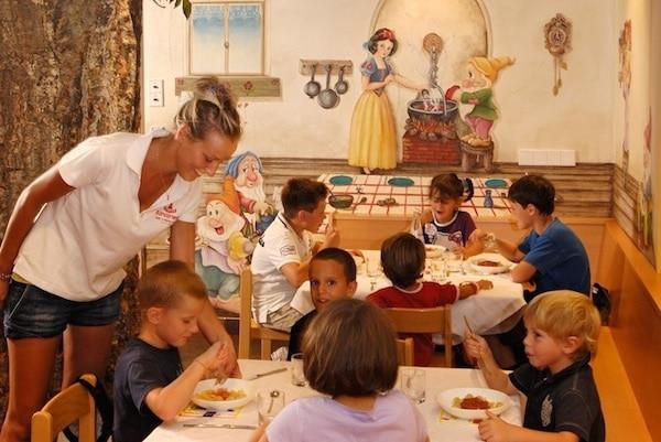 Family_Hotel_Biancaneve_Alto-Adige_Selva_di_Val_Gardena.jpg.180x120