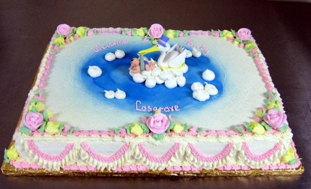Torta_cicogna-22