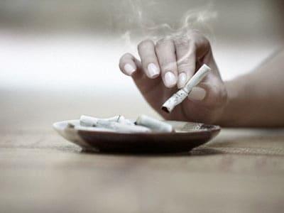 addio_sigarette