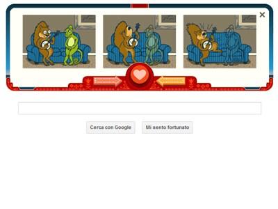 amore-google6