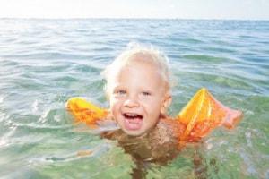 Parchi acquatici, i 10 più divertenti in Italia ...
