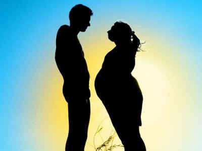 gravidanza_coppia.jpg