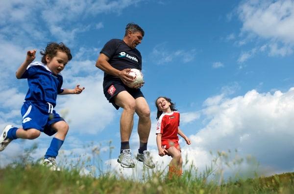 istria-calcio
