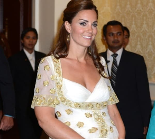 kate_middleton_pregnant_6.1500x1000