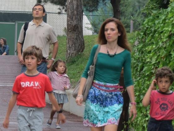 mamma-che-blog-2