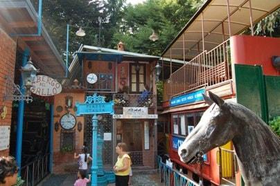 museo-trasporti-ranco-5404.JPG