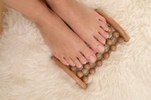 piedi-bellezza.180x120