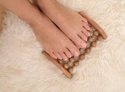 piedi-bellezza