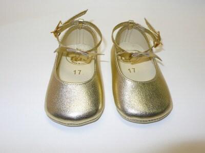 scarpine-battesimo-bambina-pepe