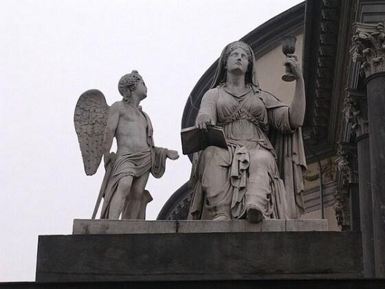 statua_fede_torino.jpg
