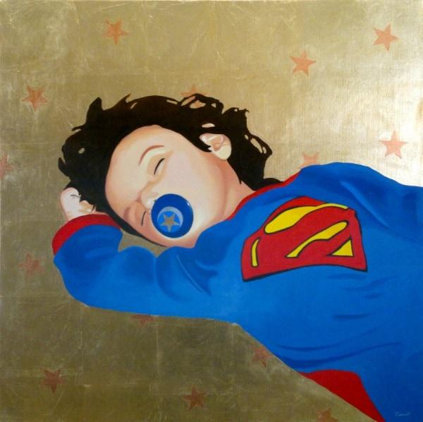 tuo-figlio-opera-d-arte-8.1500x1000