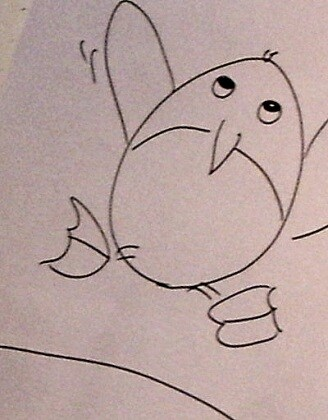 uovo-pinguino-4
