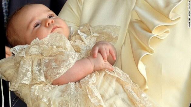 131023123333-08-christening-hgh-horizontal-gallery