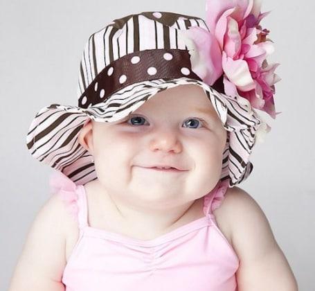 2.cappellino_multistripe_brown_pink_dot_poeny_.jpg