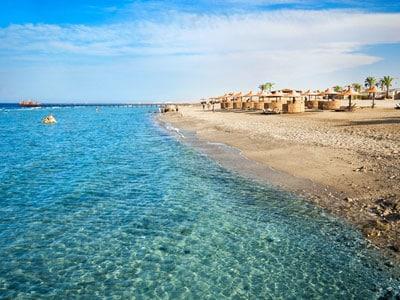 36117_Villaggio_Nada_Resort_Marsa_Alam_Eden_Village_z_