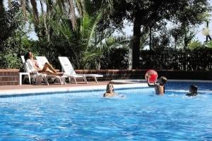 Family_Hotel_Haway_Abruzzo_Villa_Rosa.jpg.180x120