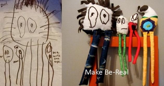 Make-Be-Real-1024x540
