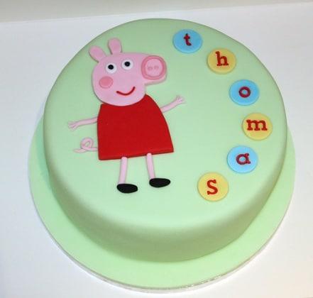 Peppa-Pig-Cakes3.jpg