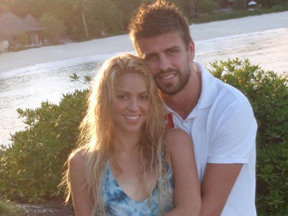 Shakira_pique.180x120