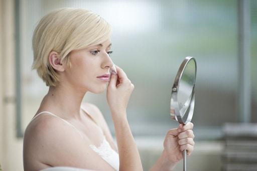 acne.180x120