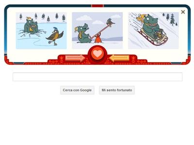 amore-google7