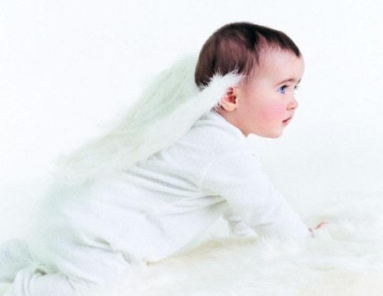 baby-angelo