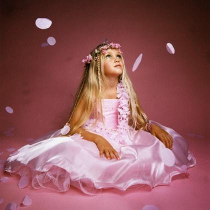 bambina-principessa4