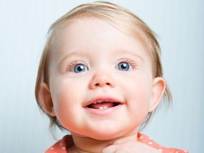 bambina_sorriso