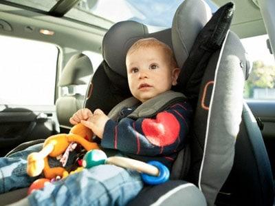 bambino_auto