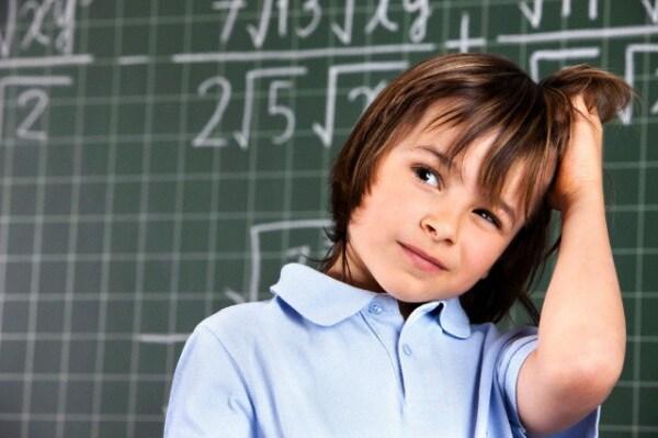 bambino_scuola_matematica_corbis