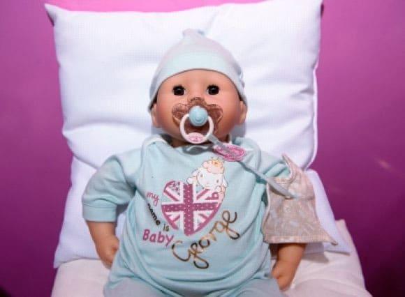bambola_principino_George