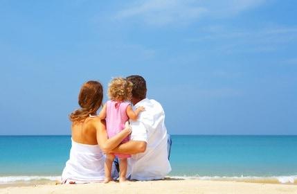 famiglia-vacanza-mare.180x120
