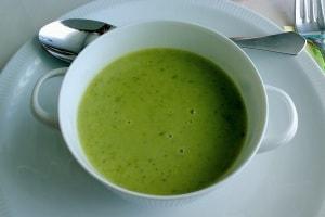 minestra-cicoria.180x120