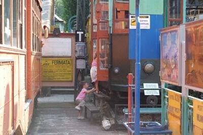 museo-trasporti-ranco-6400.JPG