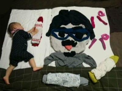Scopare la mamma che dorme - Chiavata sul divano ...