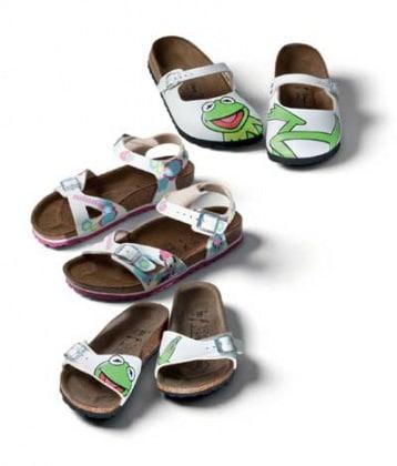 sandali-birki-400