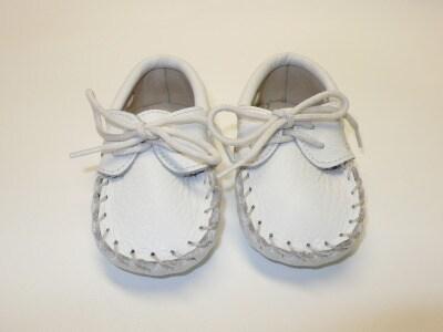 scarpine-battesimo-bambino-pepe