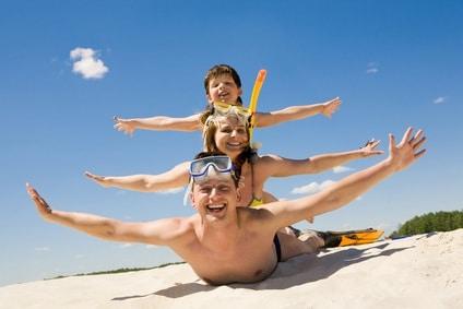 vacanze-famiglia-mare.180x120