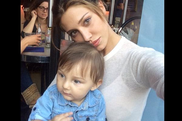 3.-Compleanno-Santiago-Figlio-Belen