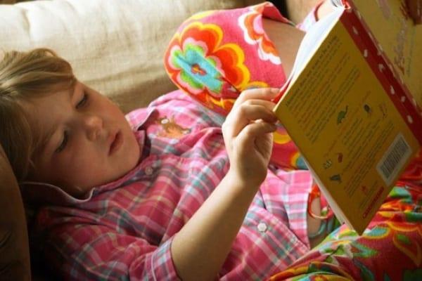 Hotel per bambini a Cogne: 'Hotel Sant'Orso'