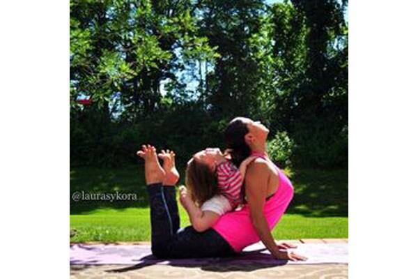 Mamma-e-figlia-yoga-10