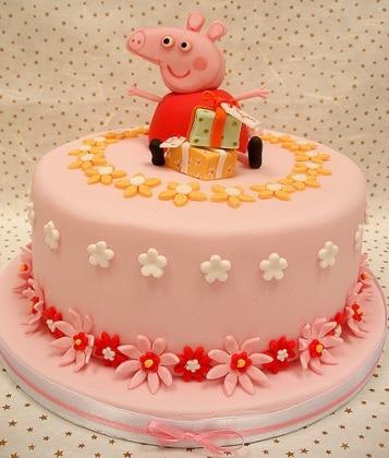 Peppa-Pig-Cakes4.jpg
