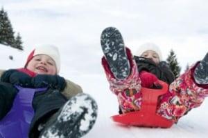TEASER-sulla-neve-con-i-bambini404.jpg.1500x1000