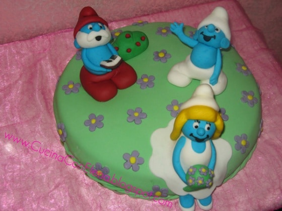 Torta_Compleanno001