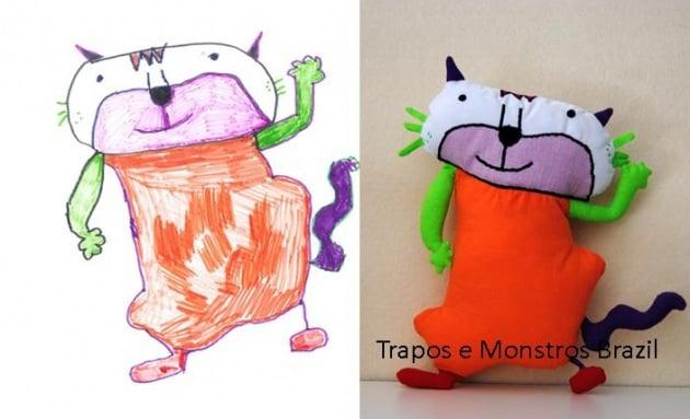 Trapos-e-Monstros-Brazil1