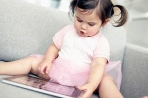 bambini-tecnologia