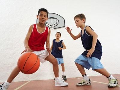 basket_bambini.180x120