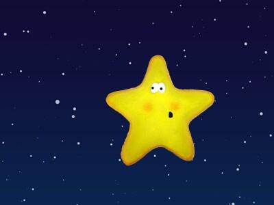 cielo-stella.jpg