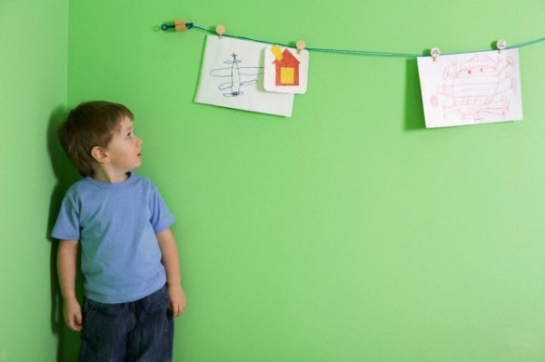 disegno-bambino