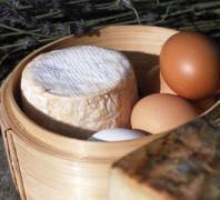 formaggio-uova